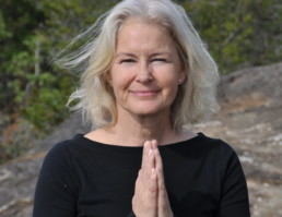 Padma Meditation Courses